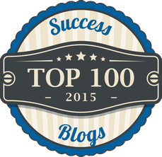 success blogs